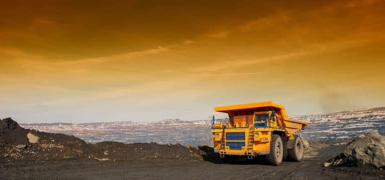 Theiss awarded $1.3 billion contract extension for Curragh mining services