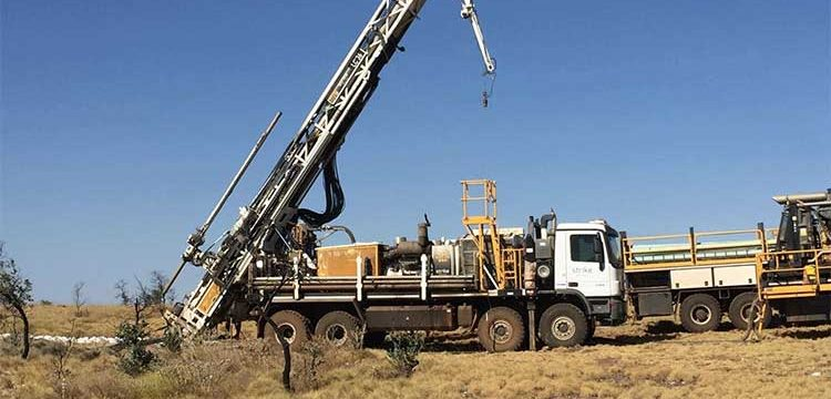 De Grey confirms large mineralised system at Hemi's Diucon and Eagle zones
